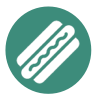 end products icon