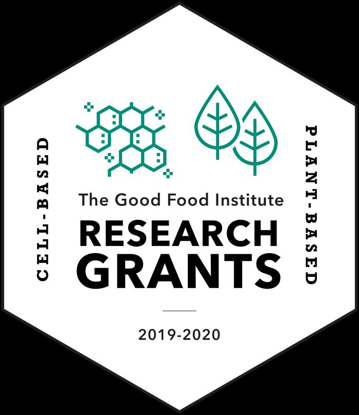 Grants badge
