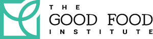 Plant Based And Clean Meat Innovation The Good Food Institute
