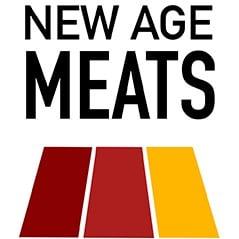 New age meats logo
