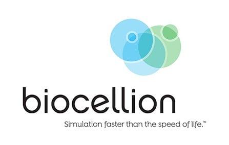 Biocellion logo