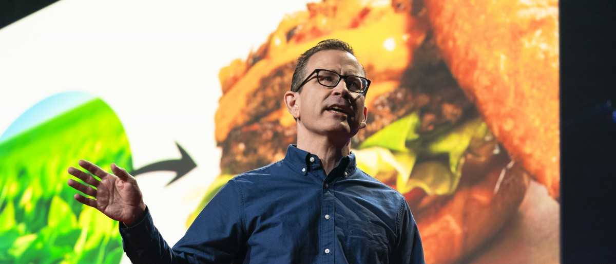 Https://gfi. Org/wp content/uploads/2019/05/bruce friedrich at ted