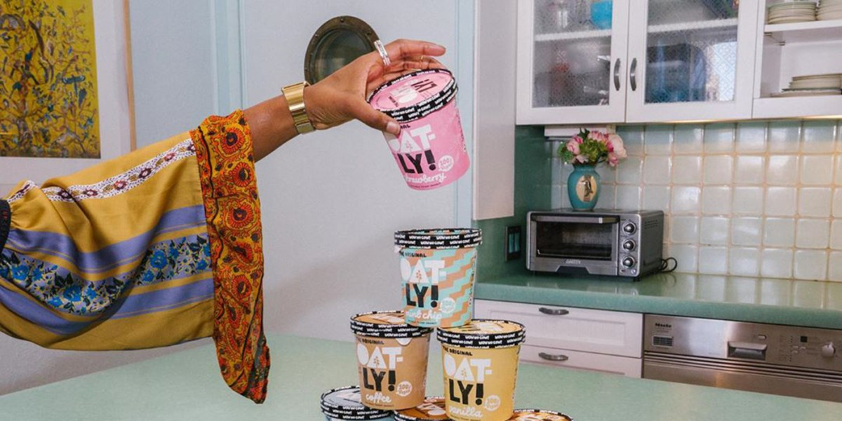 Https://gfi. Org/wp content/uploads/2019/08/oatly plant based ice cream credit oatly 1400x700 5