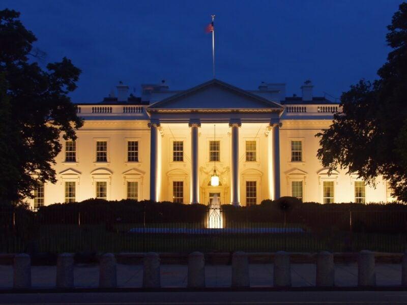 Https://gfi. Org/wp content/uploads/2019/10/whitehouse
