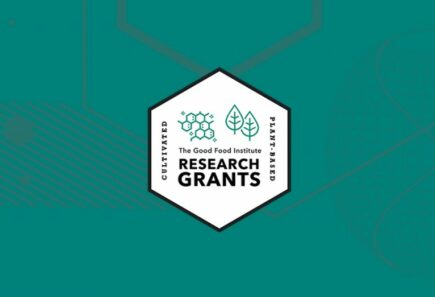 Https://gfi. Org/wp content/uploads/2020/03/sci competitive research grant blog 2020 0309 1