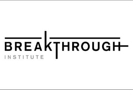 Https://gfi. Org/wp content/uploads/2020/05/newslogo breakthroughinstitute