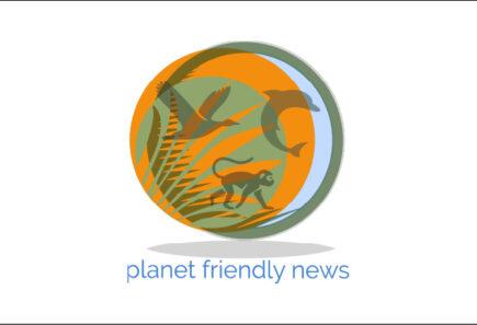 Https://gfi. Org/wp content/uploads/2020/11/newslogo planetfriendlynews