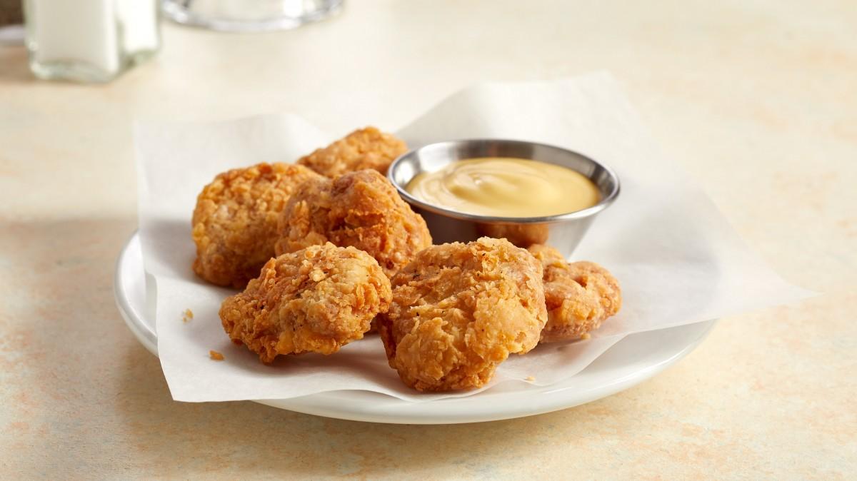 Https://gfi. Org/wp content/uploads/2020/12/just chicken bites dinner setting 1