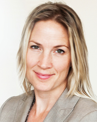 Beth zotter, cofounder & ceo, trophic, usa