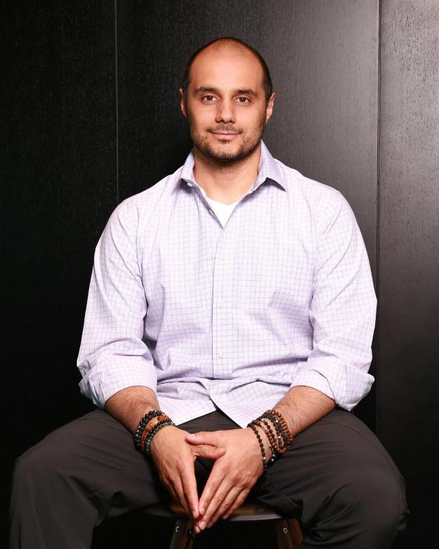 Hrh prince khaled bin alwaleed bin talal al saud