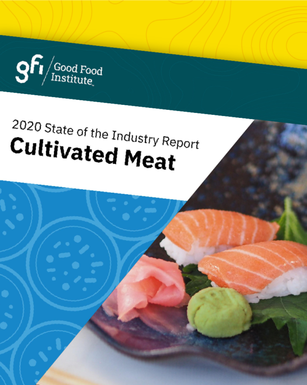 2020 sotir cultivated meat