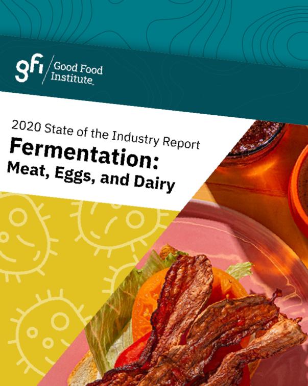 2020 sotir fermentation