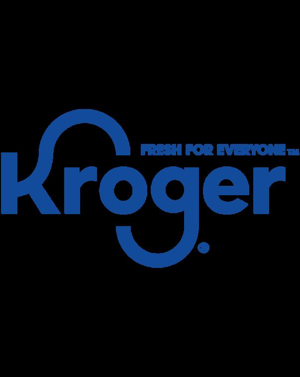Kroger logo 1