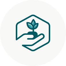 Module 3 leveraging plants