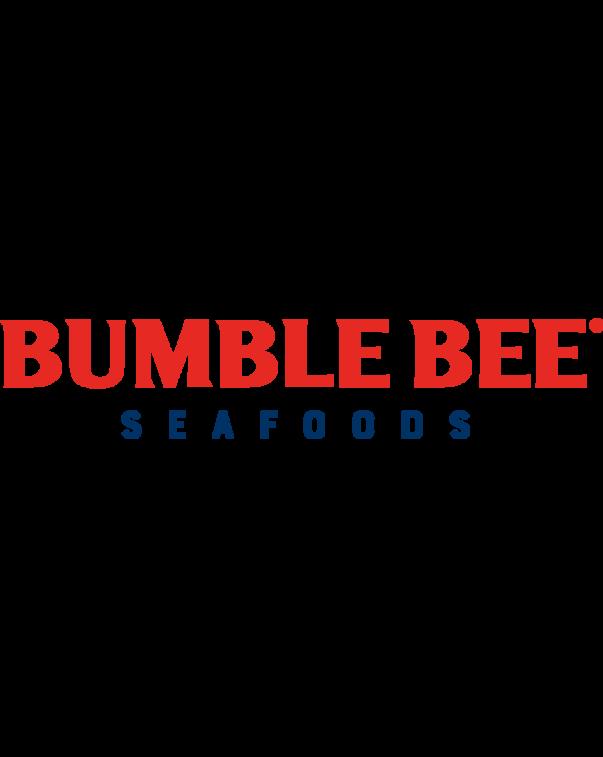 Bumble bee foods logo