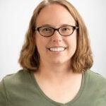 Erin rees clayton, ph. D.