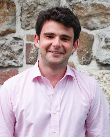 Jamie macfarlane