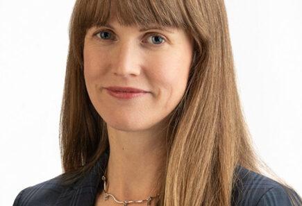 Jessica Almy, J.D.