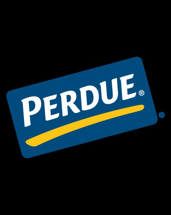Perdue logo 1