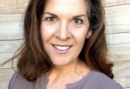 Sheila Voss