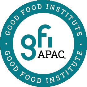 Gfi apac logo