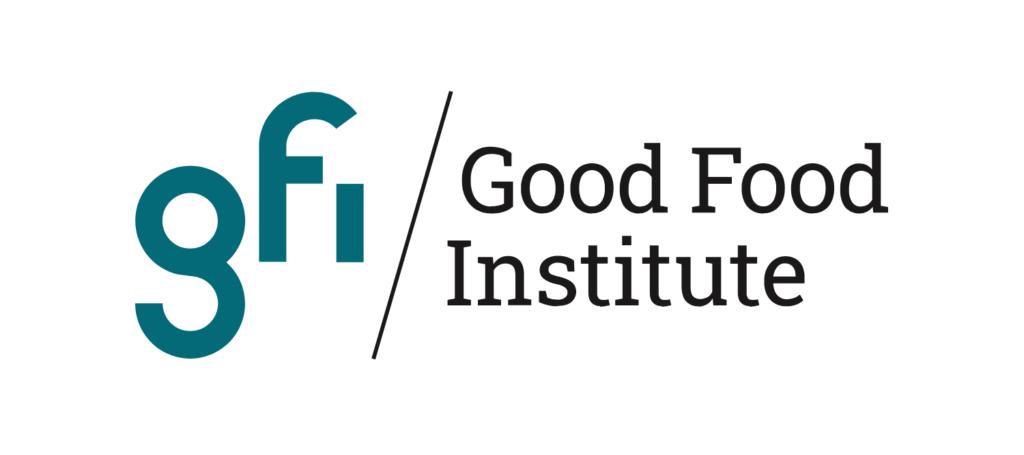 New GFI logo