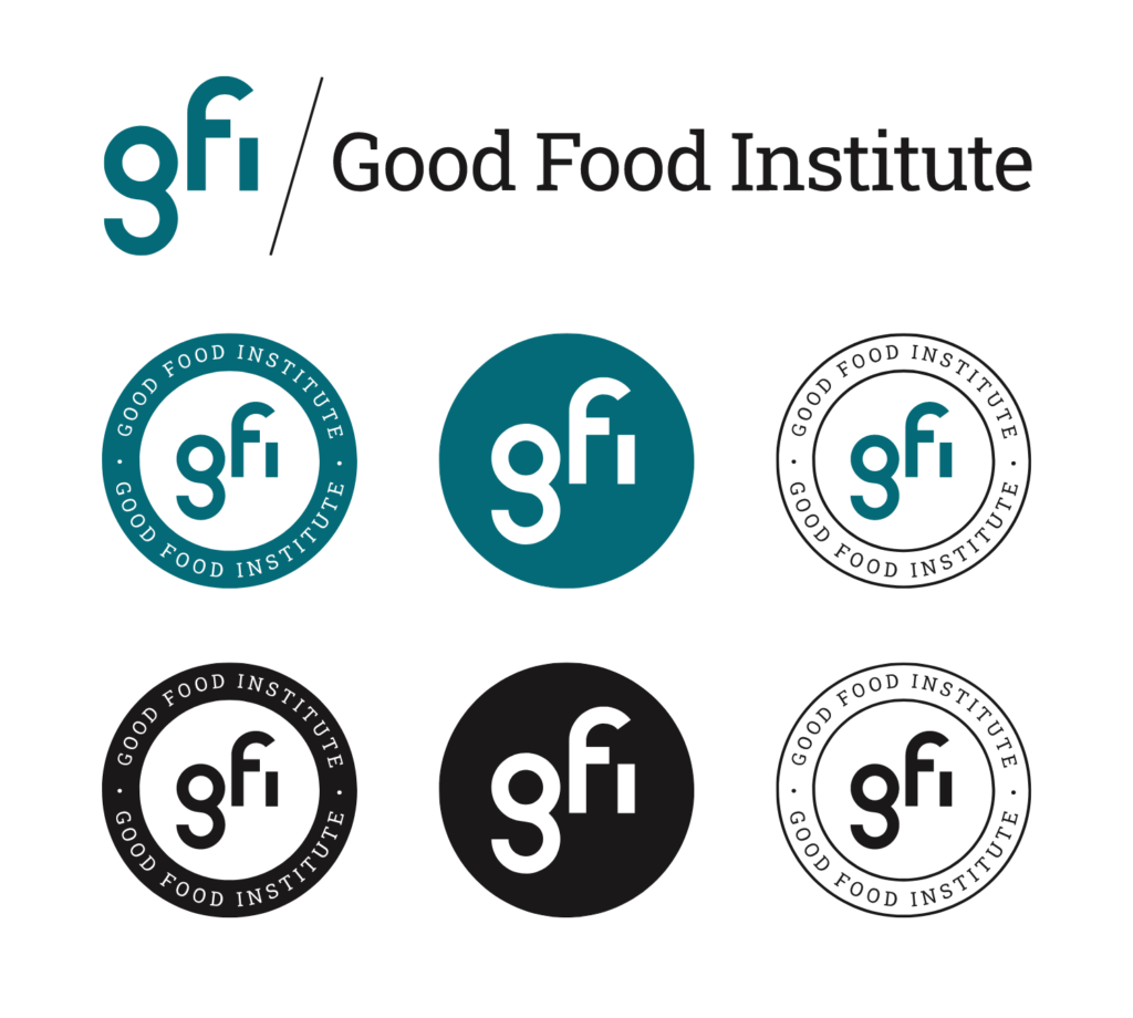 GFI logo system