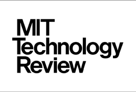 Https://gfi. Org/wp content/uploads/2021/02/podcast mit technology review