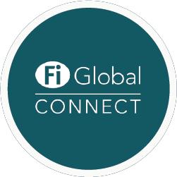 Global fi logo