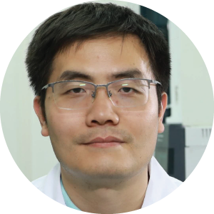 Gfi grantee dr. Jian li, associate professor, beijing technology and business university, china
