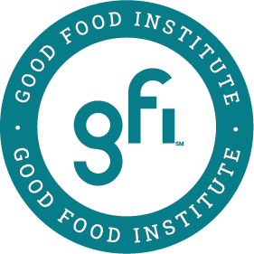 Gfi badge filled band seaweed