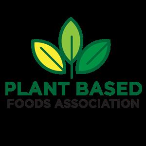 Pbfa logo