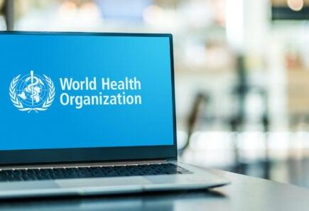 WHO alternative protein regulation workshop