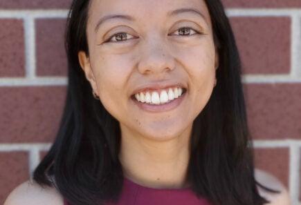 Christina Aguila