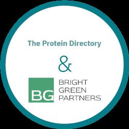 Event callout protein bright