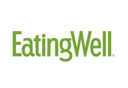 Eating well logo