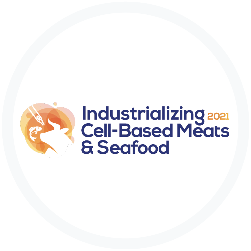 Dev21004 external events industrializing cell based meats graphics callout 1