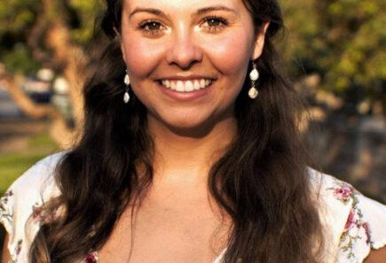Ingrid Eck