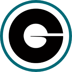 Cor21013 event callout givaudan
