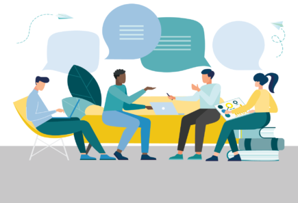 Https://gfi. Org/wp content/uploads/2021/08/cor21018 gfideas networking event page graphics header v2