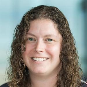 Gfi grantee dr. Kelly schultz, assistant professor, lehigh university, usa