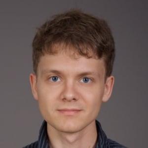 Gfi grantee dr. Steven rees, ceo, defined bioscience, inc. , usa