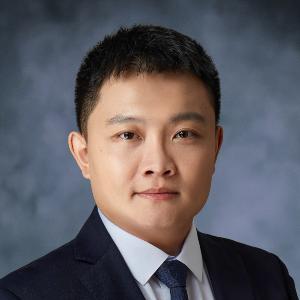 Gfi grantee dr. Xiaonan sui, professor, northeast agricultural university, china