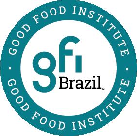 Gfi brazil badge