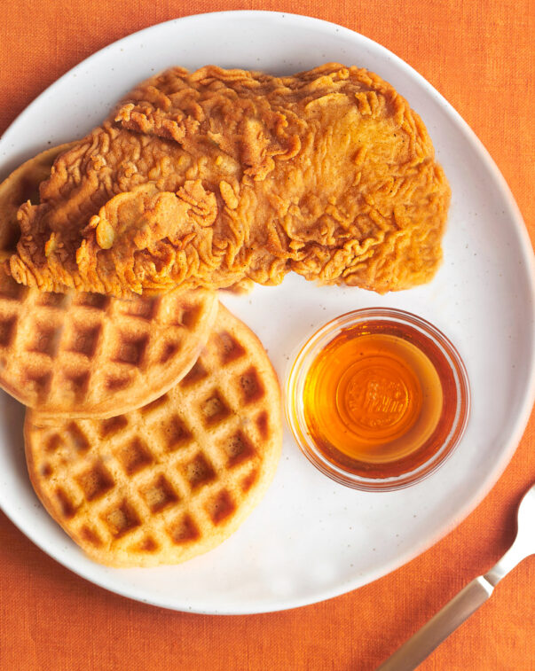 Https://gfi. Org/wp content/uploads/2021/09/chicken and waffles 2000px