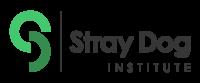 Stray dog insitute logo