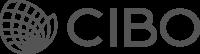 Cibo logo