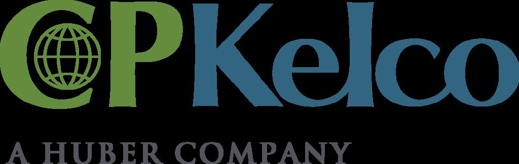 Cp kelco logo