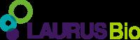 Laurus logo
