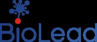 Biolead logo